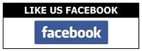 Inflatable Movie Screen Rentals - Facebook