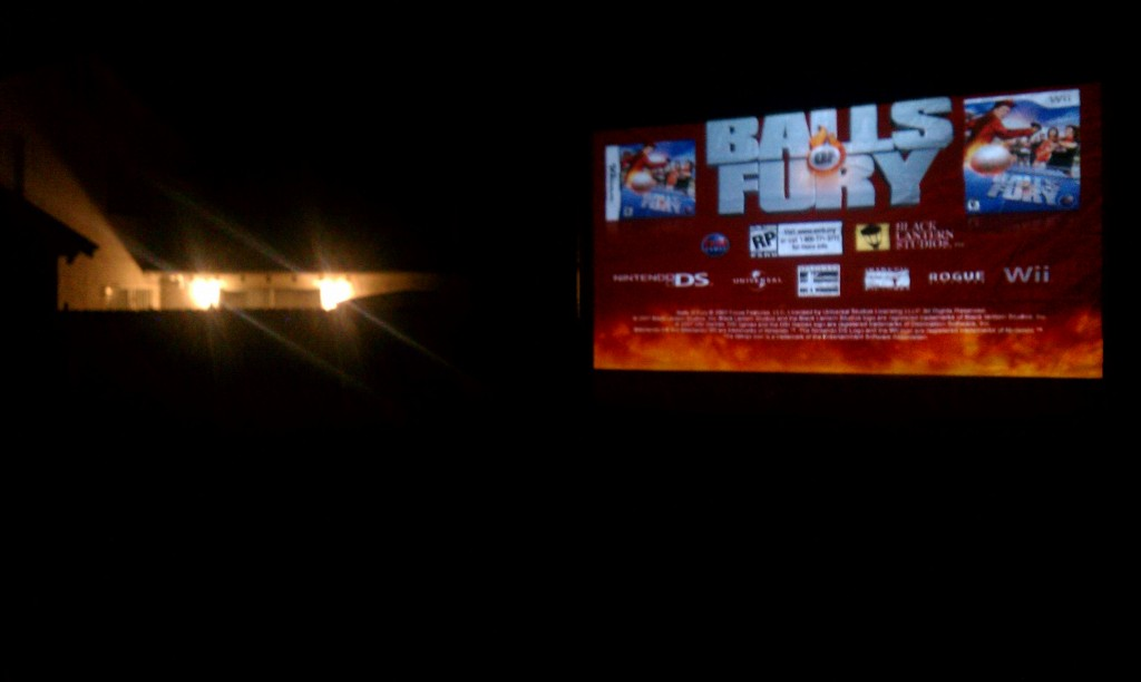 inflatable-movie-night