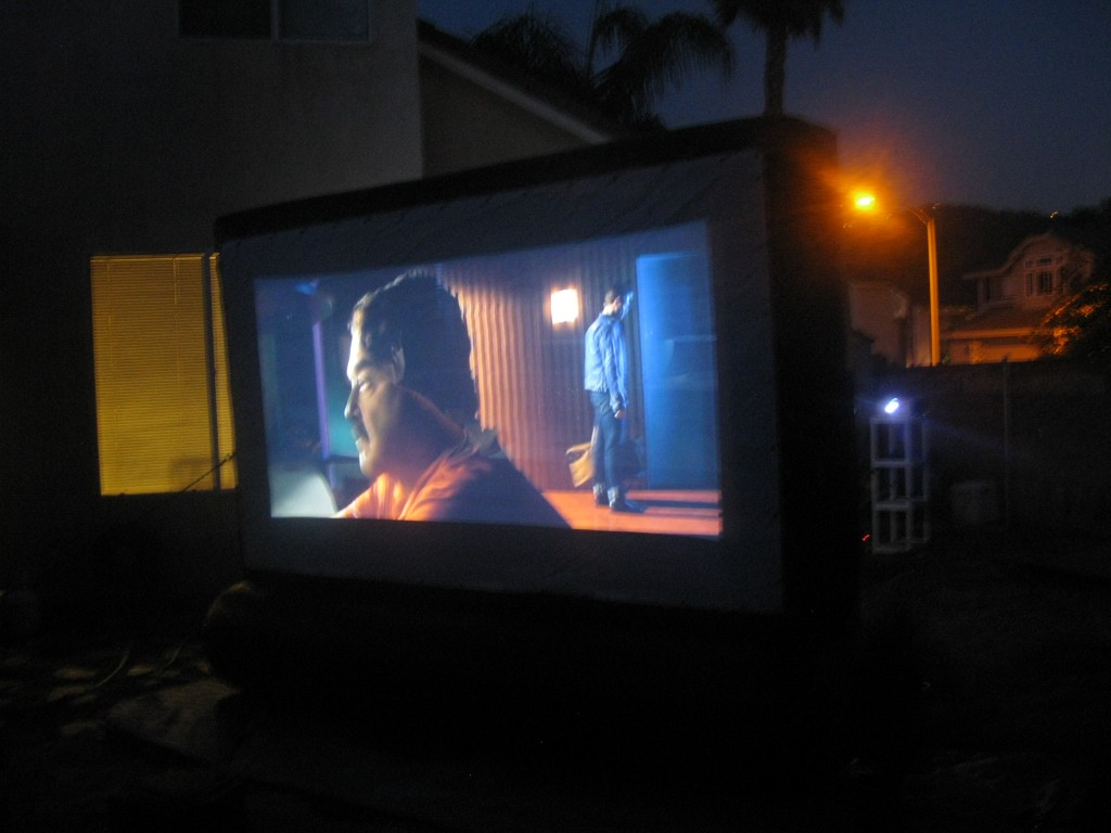 inflatable-movie-screen-rentals